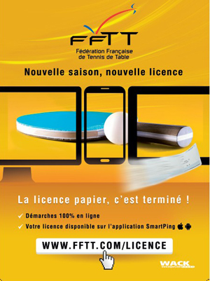 affiche-licence-dematerialisee-300