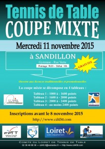 coupe_mixte_2015