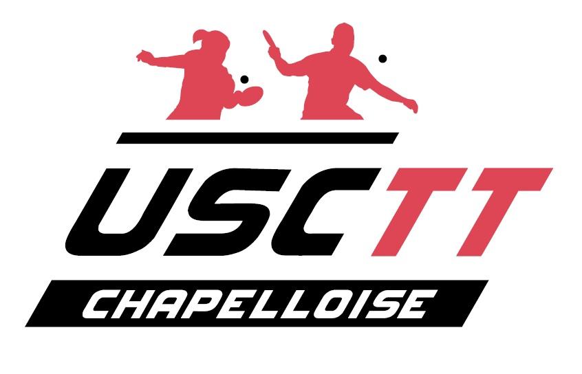 logo_usctt