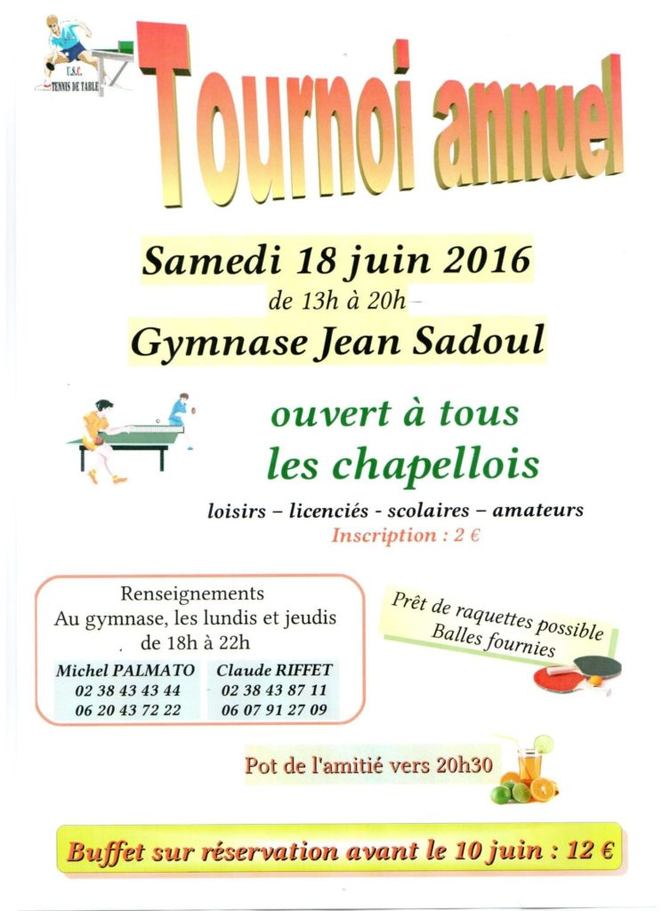tournoi_club_18-06-2016